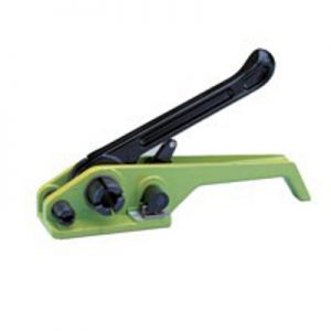 Effecient Strapping Tensioner 12mm green