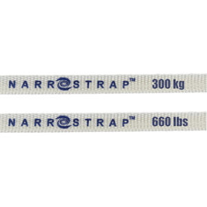 13mm Bonded Strapping - 370kg, Pro-Ex Au Strapping