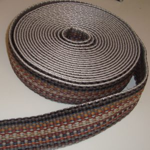 Heavy Duty Webbing Products