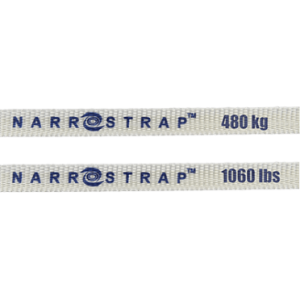 16mm Strapping – 480kg, Pro-Ex AU Woven Strapping