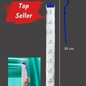 Absorgel 1kg (10/ctn) Hanging Desiccant , moisture control products