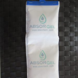 Absorgel-Hanging Packing Dessicant
