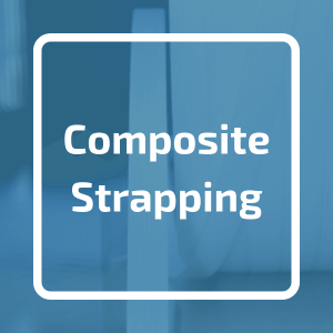 Pro-Ex Au Composite Strapping and Shipping Containers Supplier