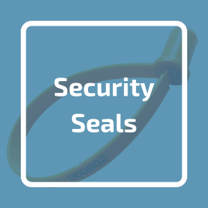 Best Buy Protection Experts Australia Security Seal & Packaging Desiccants