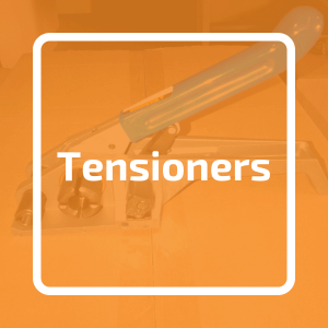 Best Buy Protection Experts Australia Tensioners