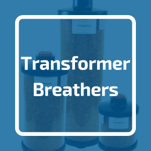 Transformer Breathers
