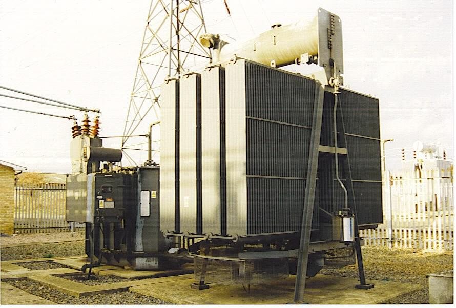 Protections Experts Au Dessicant Supplier, Transformer Breathers