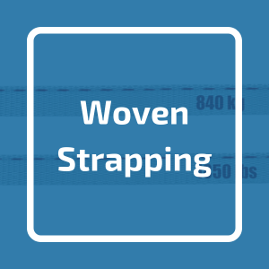 Protection Experts Australia Woven Strapping & Accessories